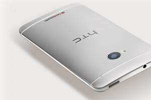 TelefonmobilHTCOne,32GB-4