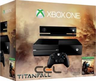 consola-microsoft-xbox-one-500gb-+-kinect-+-titanfall