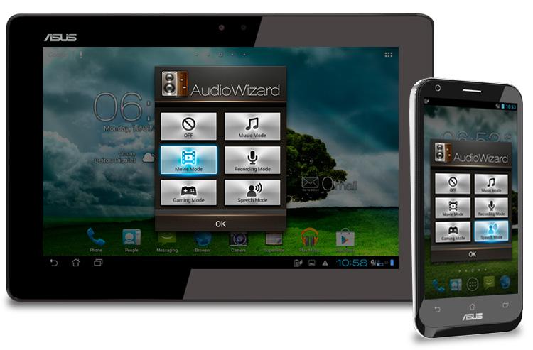 telefon-mobil-asus-padfone-2-32gb-android-4.0- -pad-10.1-339050