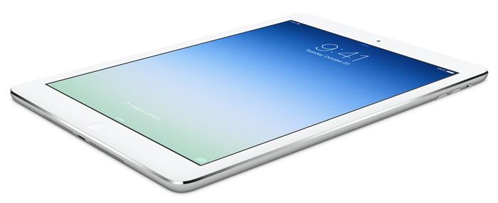 tableta2
