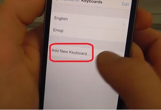 key4.4
