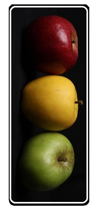 apple w2