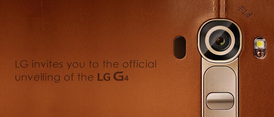 lgg42