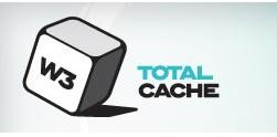 w3total cache