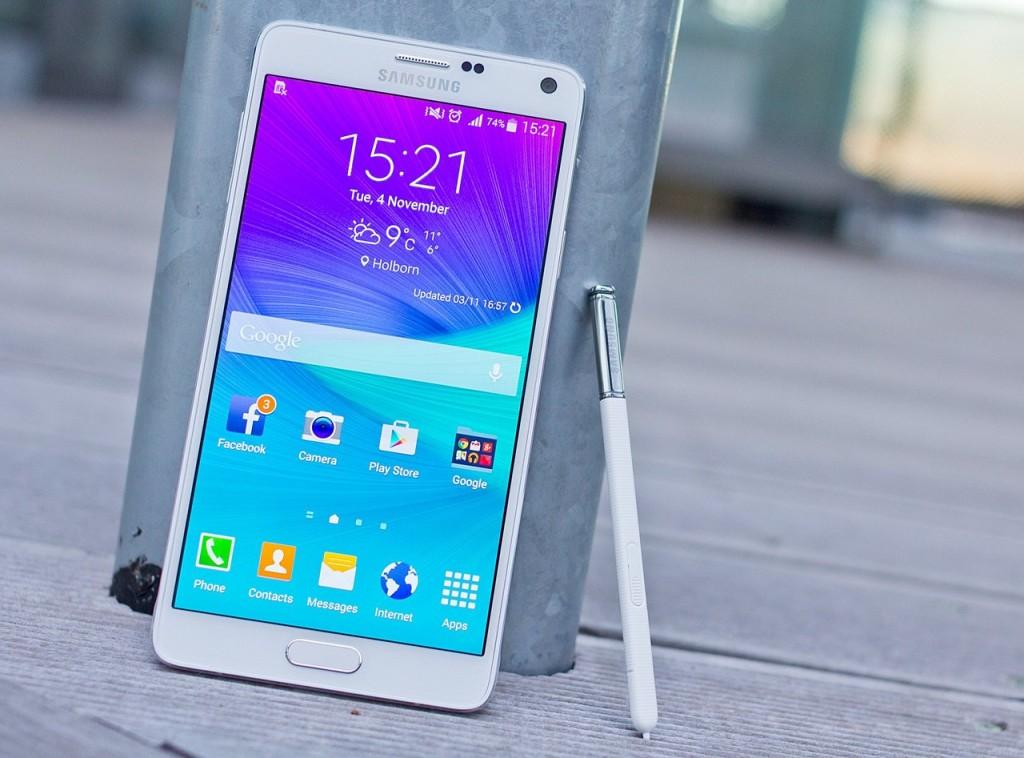 Samsung-Galaxy-Note-7-Specs-1024x758