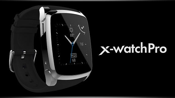 d6e3a489b73f9c5157723e45f58afd3esmartwatch-evolio-XwatchPro_1