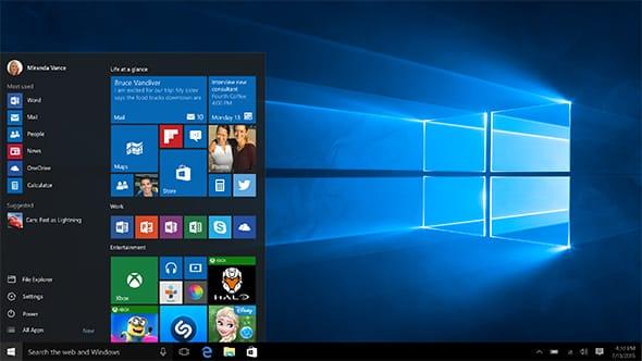 en-INTL-L-Windows-10-Pro-FQC-09131-RM1-mnco
