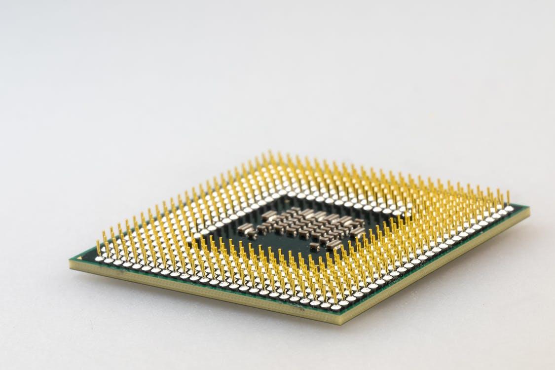 cpu-processor-macro-pen-40879