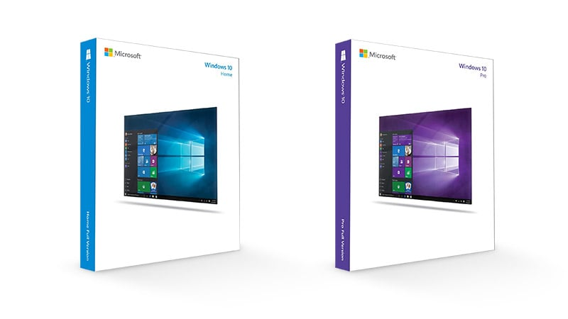 Windows_Homepage_v31_1920_IC_07