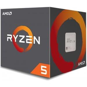 ryzen-5-1600-34ghz-box-2ed4a869b99fabf3f82f1d132179438c